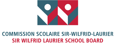 Commission Scolaire Sir-Wilfrid-Laurier