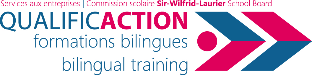 CSSWL-QualificAction-Logo-CMYK2016