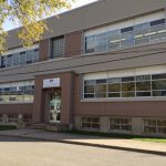 cdc-lachute_new-building-les