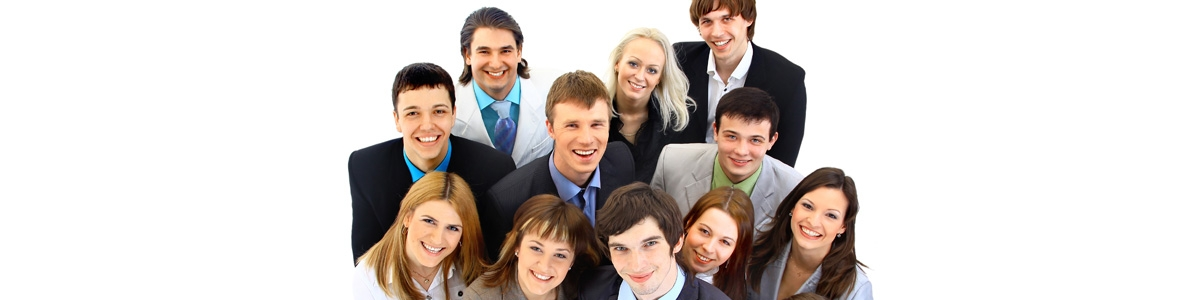 Social mission : Embracing neurodiversity