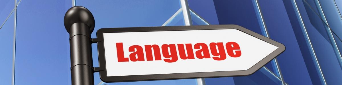 LANGUAGE COMPETENCY DEVELOPMENT CENTER